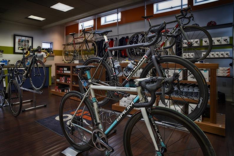828e725cd PEDAL MOSSORÓ  As dez bike shops mais descoladas ao redor do mundo