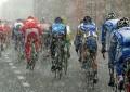 Pedal na chuva: dicas de segurança