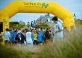 Multisport Brasil reúne 160 competidores em Florianópolis
