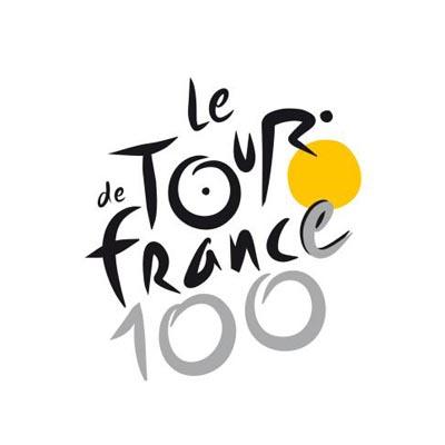 Tour de France 2013 Edição Centenária