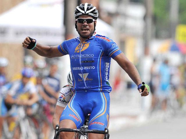 gideoni monteiro - etapa 2 torneio de verao 2012