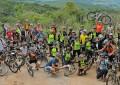 Galeria de imagens: Pedal da Integração 2012