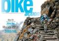Destaques da revista Bike Action edição 139