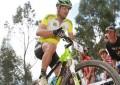 Prêmio Brasil Olímpico anuncia os quatro campeões do ciclismo