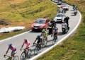 Destaques da revista Bike Action 142