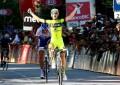 Portugal faz festa para a vitória de César Fonte na terceira etapa