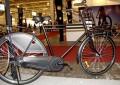 Conceito vintage mata a saudade dos nostálgicos na Expo Bike Brasil