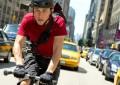 Filme mostra a adrenalina dos bike courier e suas fixas por Nova York