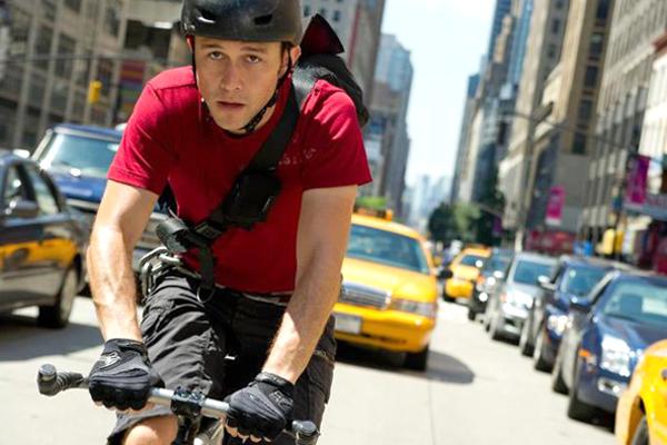 http://www.bikemagazine.com.br/wp-content/uploads/2012/09/1rush1.jpg