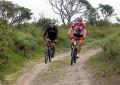 Parques ecológicos de Goiás ganham trilhas de mountain bike
