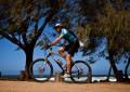 Multisport Brasil terá 42,5km de mountain bike em Florianópolis