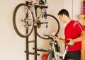 Thule traz ao Brasil dois novos suportes para bicicletas