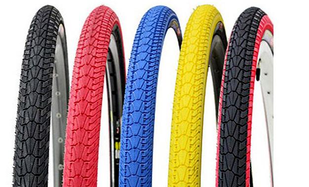 Guia prático para aprender a escolher o pneu ideal