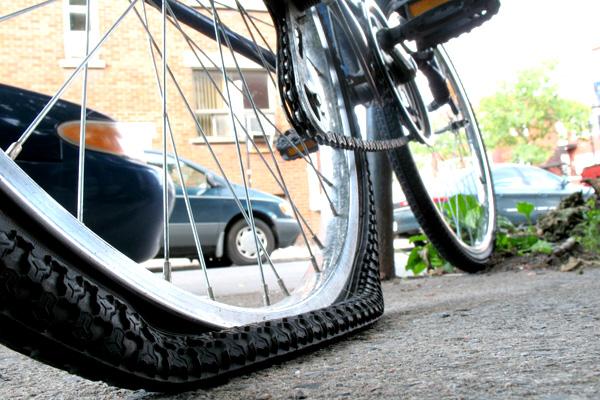 bikemagazine guia prático para aprender a escolher o pneu ideal