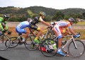 O Tour do Brasil/Volta de SP pelas lentes do fotógrafo Ivan Storti