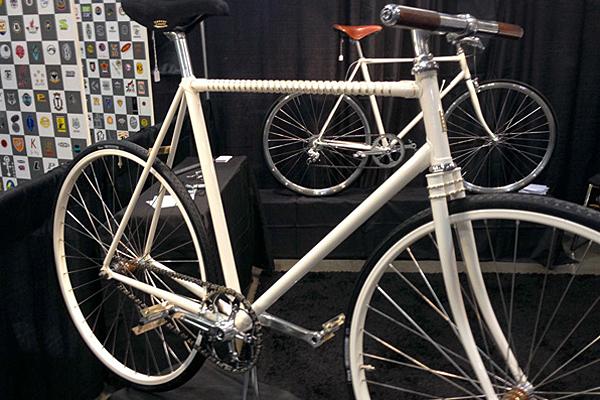 Melhor bike urbana ou utilitária: Cykel Mageren, da Dinamarca
