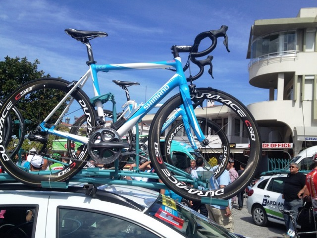 2014-bike-reserva-shimano-neutro-volta-da-turquia