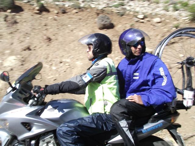 2014-shimano-neutro-moto-de-apoio-volta-da-turquia