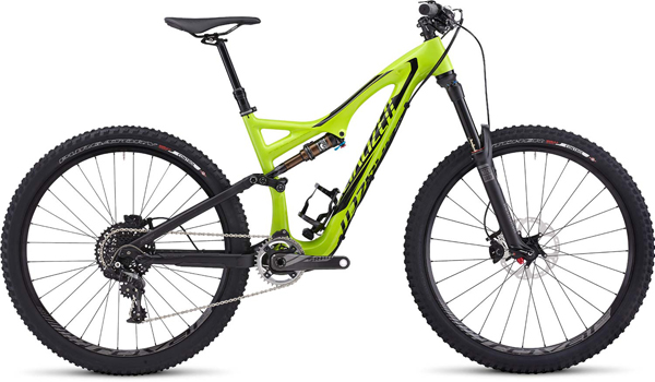 specialized-epic-burry-stander-650b