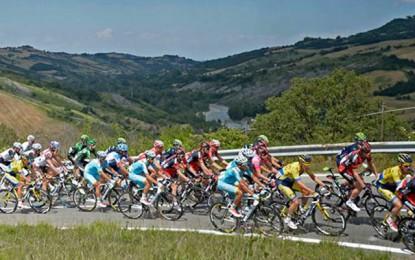 Giro D'Itália terá uma das etapas mais duras neste sábado; veja preview