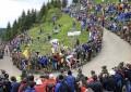 Monte Zoncolan, o último grande desafio do Giro D'Itália
