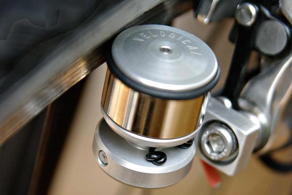 2014-velospeeder-motor-elet