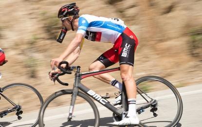 Os erros e acertos que todo ciclista deve saber antes de cair na estrada