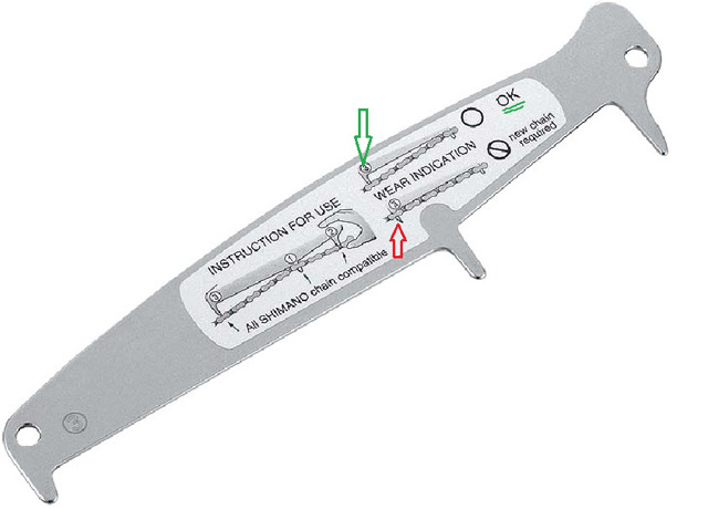 ferramenta-TL-CN42