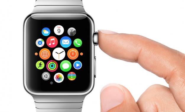 813d2887d77 Bikemagazine – Novo relógio da Apple conta com funções para ciclistas