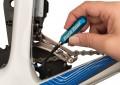 Park Tool facilita a vida dos mecânicos com ferramenta para passar cabo embutido