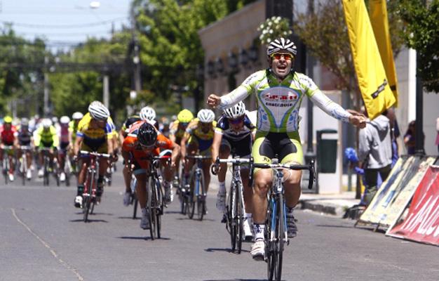 Bikemagazine – DataRo lidera e Caio Godoy é 2º na 4ª etapa ...