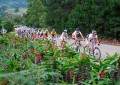 Desafio Márcio May comemora 10 anos com presença de 1.000 ciclistas