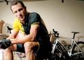 Armstrong vai enfrentar processo de indenização de US$ 100 milhões