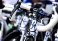 Shimano lidera o pelotão das marcas no ciclismo World Tour