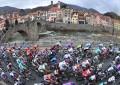 Clássicas: março tem Strade Bianche, Milão-San Remo… e pavés