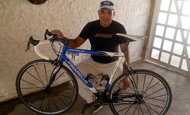 Edmundo Fabian Cancellara