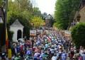 Valverde busca o inédito pentacampeonato na Flèche Wallonne
