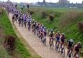Paris-Roubaix no Strava: os segmentos dos 27 trechos de pavé