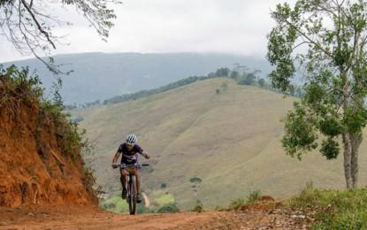 Segunda edição do Ibitipoca Trip Trail será dias 29 e 30 de agosto