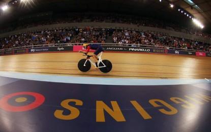 UCI nega irregularidade e defende bike do recorde de Wiggins
