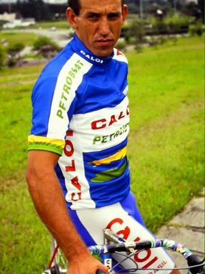 """José Reginaldo Cardoso, o """"Batateiro"""""""