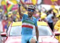 Rio 2016: Nibali já tem data para reconhecer percurso olímpico