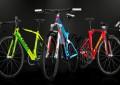 Trek vai vender bikes completas pela internet nos EUA