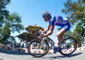 França seleciona 11 ciclistas para Jogos Rio 2016