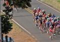 """Belo Horizonte recebe prova """"24 Horas de Ciclismo"""" em junho"""