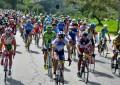 Circuito Montanhês de Ciclismo será dia 4 de outubro