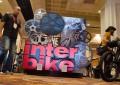 Confira os ganhadores do IB Awards na Interbike