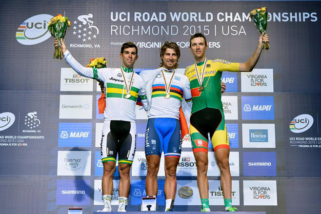 2015-mundial-podio