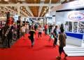 Brasil Cycle Fair: feira terá dia aberto ao público