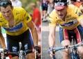 Ator usou doping para viver Lance Armstrong no cinema